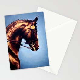 777 Stationery Cards