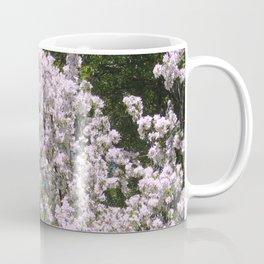 my blooming town Coffee Mug