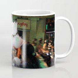 Sweet Ho Chi Minh Coffee Mug