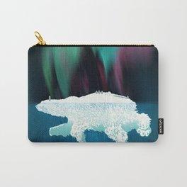 Polar Ice Carry-All Pouch