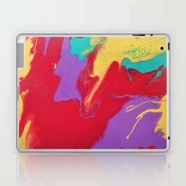 Colors! Laptop & iPad Skin