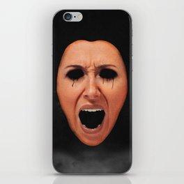 Persona iPhone Skin