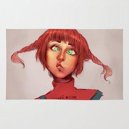 Pippi Rug