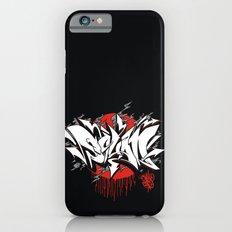 nippon iPhone 6s Slim Case