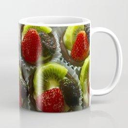 Sweet Tarts Coffee Mug