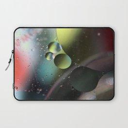 MOW16 Laptop Sleeve
