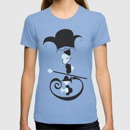 Curinga T-shirt