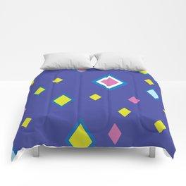 Deckard's Blanket Comforters