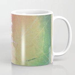 One thousand papercuts Coffee Mug