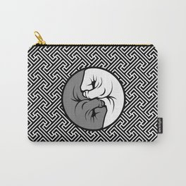 Way of the Fist Carry-All Pouch