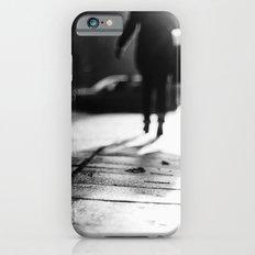 Light Shopping iPhone 6s Slim Case