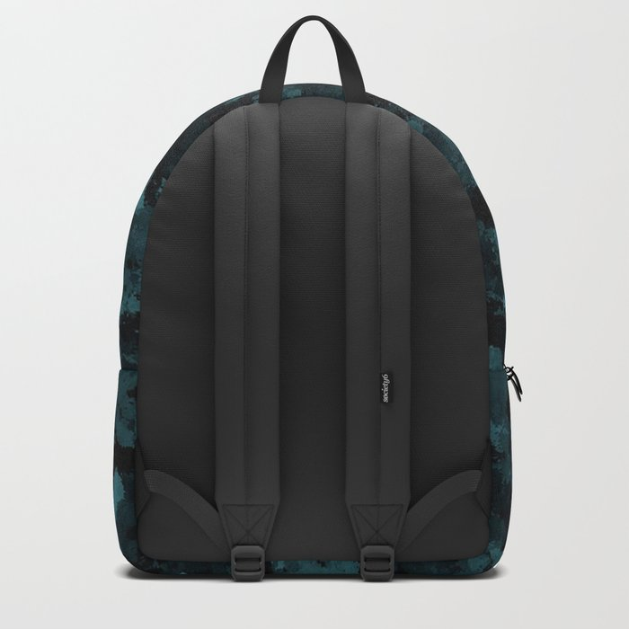 cats-25 Backpack