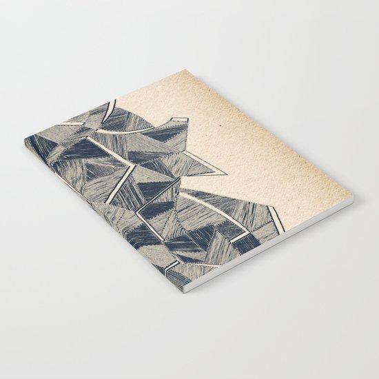 - bipertale - Notebook
