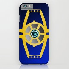 Transformers: Generation 1: Light Our Darkest Hour iPhone 6s Slim Case