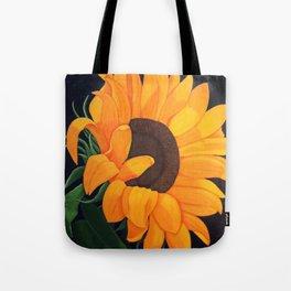 Saving Summer Tote Bag