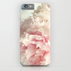 delicate Slim Case iPhone 6
