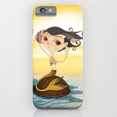 Sirena iPhone 6s Slim Case