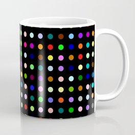 Methadone Coffee Mug