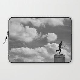 Chasing Freedom Laptop Sleeve