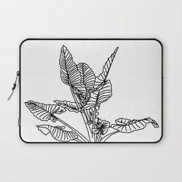 Belinda Laptop Sleeve