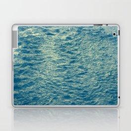 259 Laptop & iPad Skin