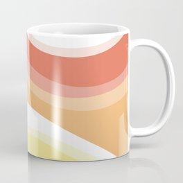 I AM A COLORFUL MIND Coffee Mug