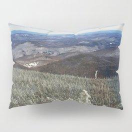 killington Pillow Sham