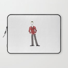 Tyler Laptop Sleeve