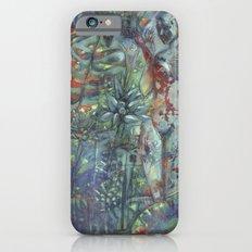 Eden iPhone 6s Slim Case
