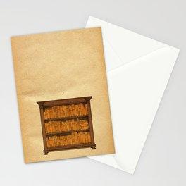 Many Doors Stationery Cards