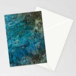 Karlaplan Stationery Cards