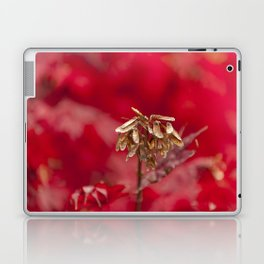 Seeds of Hope Laptop & iPad Skin