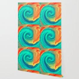 C0de Art II Wallpaper