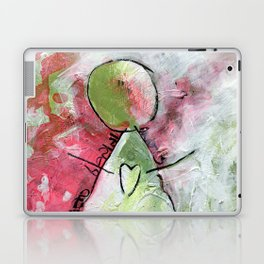 Kid Laptop & iPad Skin