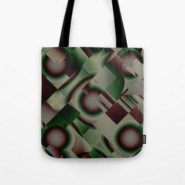 PureColor 2 Tote Bag