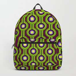 Fabulous Connections Backpack