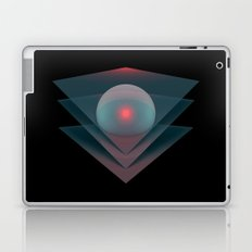 Point Supremacy Laptop & iPad Skin