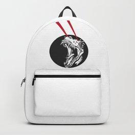 T-Rex Vision Backpack