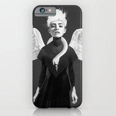 Bloom Slim Case iPhone 6