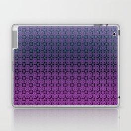 Grape juice Laptop & iPad Skin