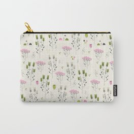Ramble bamble Carry-All Pouch