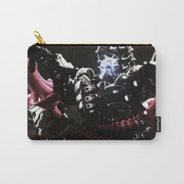 """""""SLOG"""" Carry-All Pouch"""