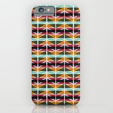 ∆ I iPhone 6s Slim Case