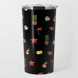 Summer [B] Travel Mug