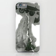 Wagners delusion iPhone 6s Slim Case