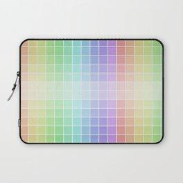 Hexacolor Laptop Sleeve