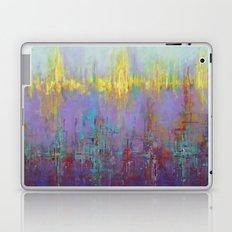 Dubstep IV Laptop & iPad Skin