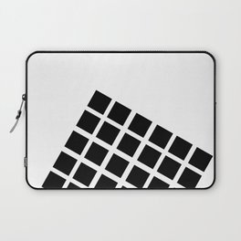 Magic Cube for Beginners Laptop Sleeve