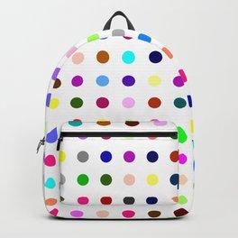 Sildenafil Citrate Backpack