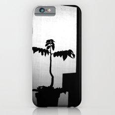 Planta Slim Case iPhone 6s